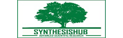 SYNTHESIS HUB