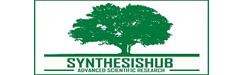 SYNTHESIS HUB